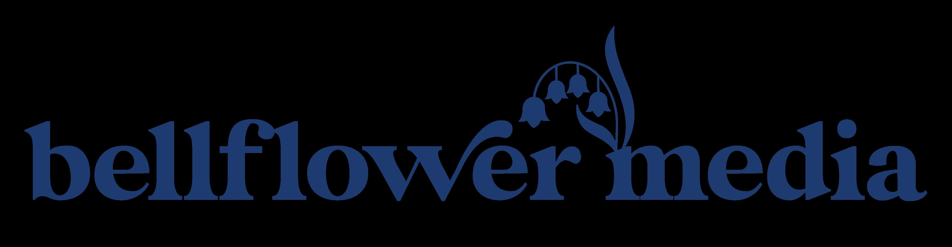 Bellflower Media